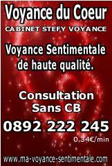 Voyance en cabinet dans Accueil stefy-1-16